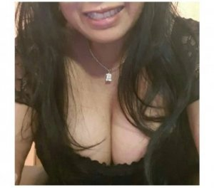 Afnan lollipop escorts in Oakland