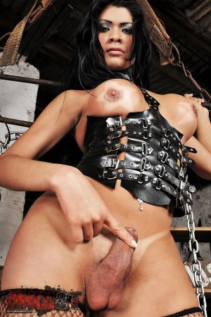 Alissya young bdsm dungeon in Sapulpa, OK